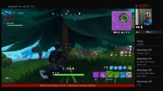 #Giveaway Fortnite South African Road to#500 Subs