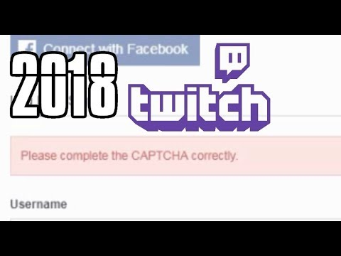 how to fix omegle captcha