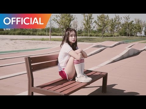 CSP - 부산여자 (Busan Girls) (Feat. KAYLA) MV