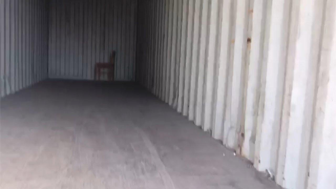 الوطن المصرية:ضبط بضائع أجنبية مهربة بمخزن سري داخل حاوية في بورسعيد