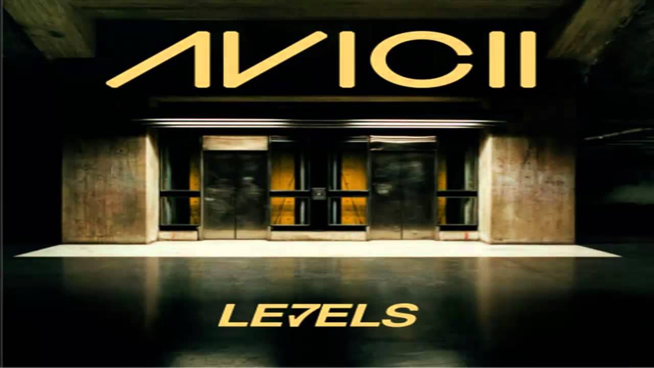 Avicii - Levels (Original Version) - YouTube