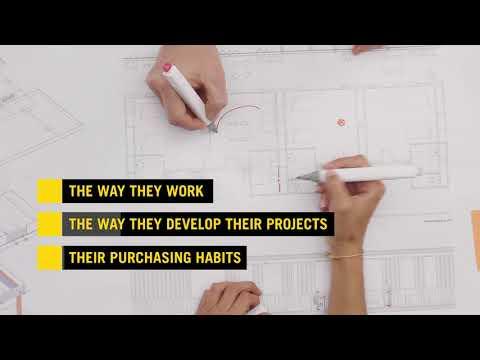 HP DesignJet Studio | Where design meets performance