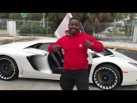 Blac Youngsta letting fans name his mixtape dropping 2/24/17