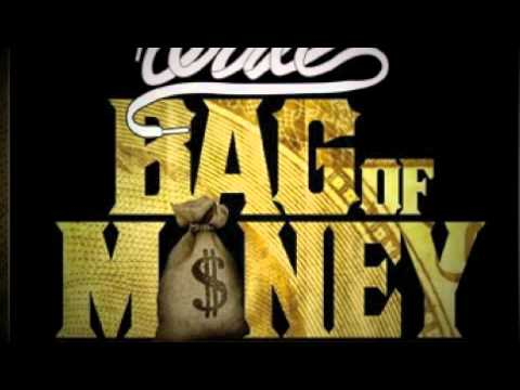 Bag Of Money Official Remix ( featuring...