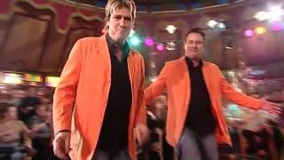 helemaal hollands kom dans met mij