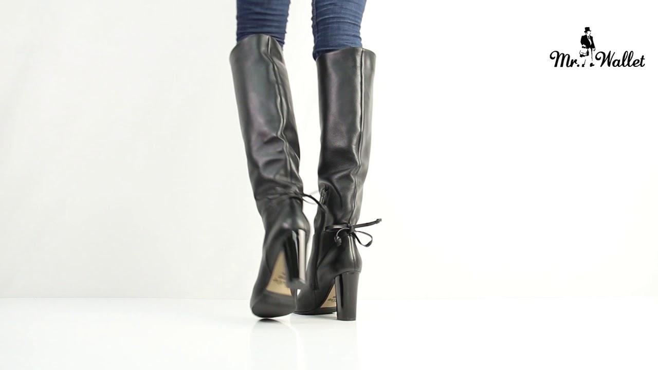 Скидки на обувь в интернет магазине ALBA: официальный сайт - YouTube