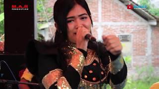 Lilis Anjani - Kemarin - MAR Production LIVE Sudagaran SIDAREJA Cilacap 2019