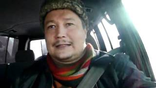 Kazakh s wedding song  Казахская свадебная