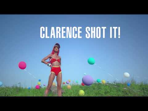 MC GALAXY   FINE GIRL (Official Video)