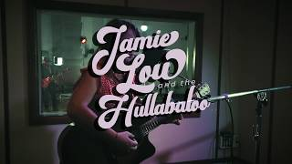 When Someday (Live at Crisp Studios) - Jamie Lou and The Hullabaloo