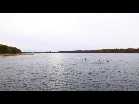 Jersey City Boonton Reservoir