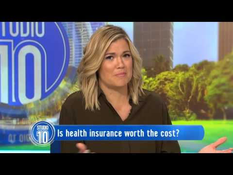 Is Private Health Insurance Really Necessary?