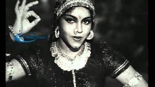 ayyayyo vasuntharadevi mangammasabatham 1941avi
