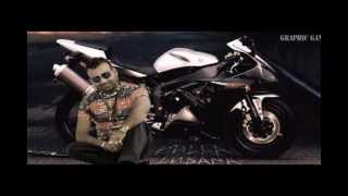 Pulla Lubana - Gaddi Yaaran Naal - Ft.Rapper Manny || Latest Fresh new Song 2012-2014]