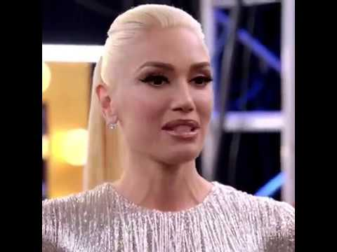 Feel The Love For Gwen Stefani's Return to The Voice!