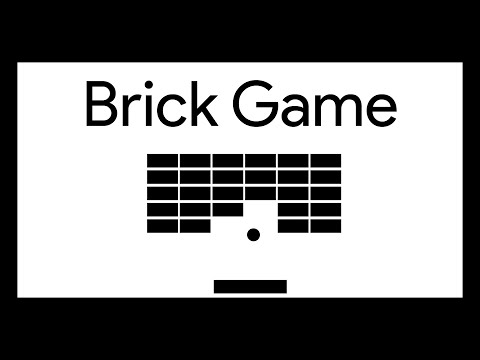 How to Make a Brick Breaker Game in Scratch  