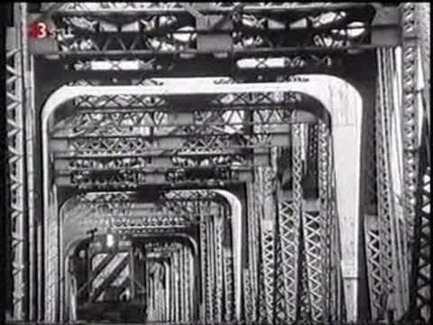 Richard Serra - Film & Video 2/3