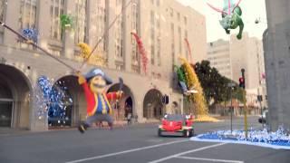 Legoland: Awesome Awaits
