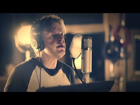 "Joe Bonamassa - ""How Deep This River Runs"" - Official Music Video"
