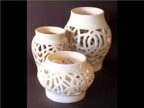 ceramic pots designs ideas ceramic arts decoration picture