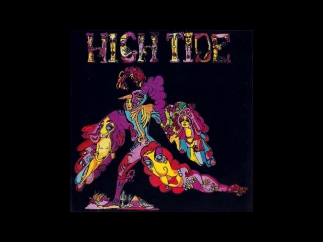 High Tide - The Joke