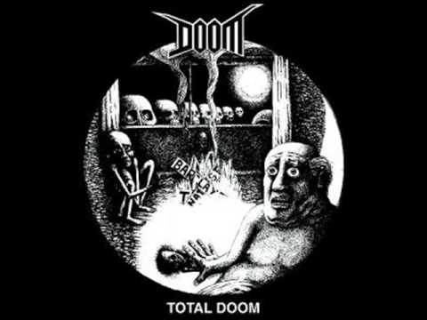 Doom - War Crimes