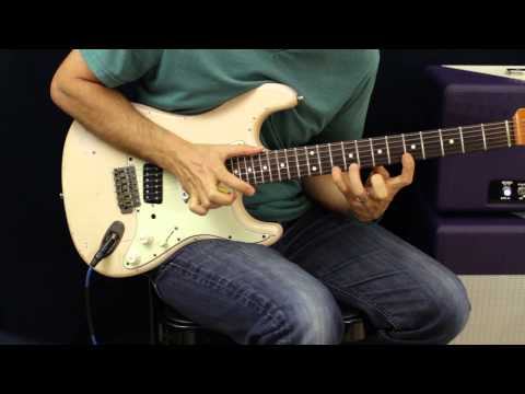 One Direction - Loved You First - Song Tutorial - Guitar Lesson - EASY Song - Chords