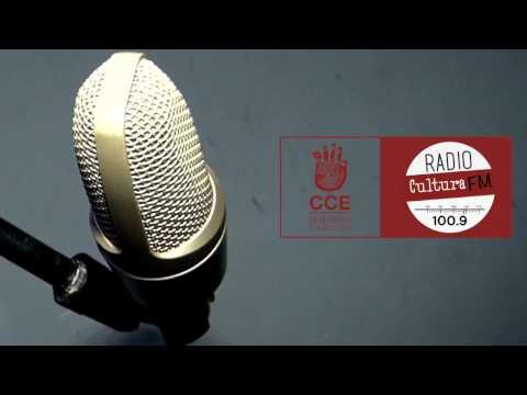 Radio Cultura FM 100.9, emisiones de prueba