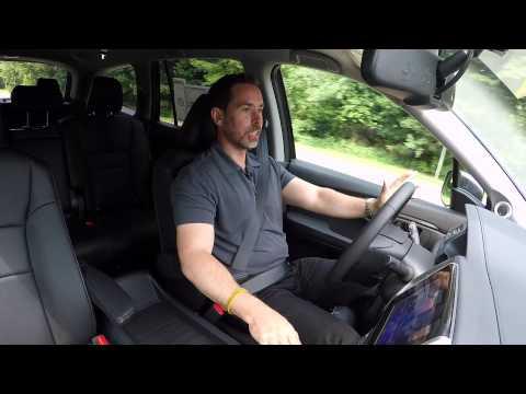 2016 Honda Pilot vs Toyota Highlander