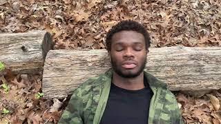 Dai Dream- Ruin Me (official video) directed by Joshua D. Harris
