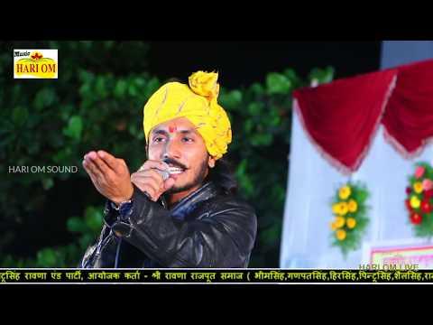 नरेंद्र मोदी को ऐसा क्या बोले छोटू सिंह रावणा ने जिसे सुनकर रोंगटे खड़े हो जायेंगे आपके, Chotu Singh