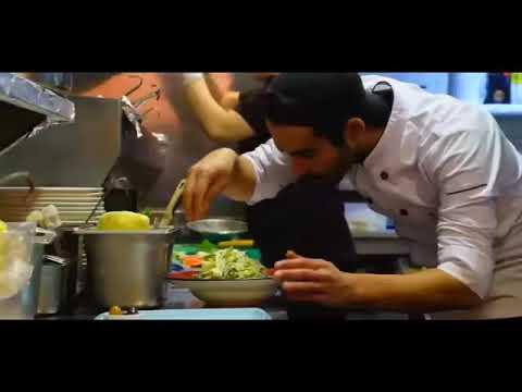 Good Food Good Mood Youtube