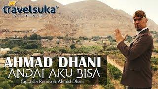 Ahmad Dhani - Andai Aku Bisa