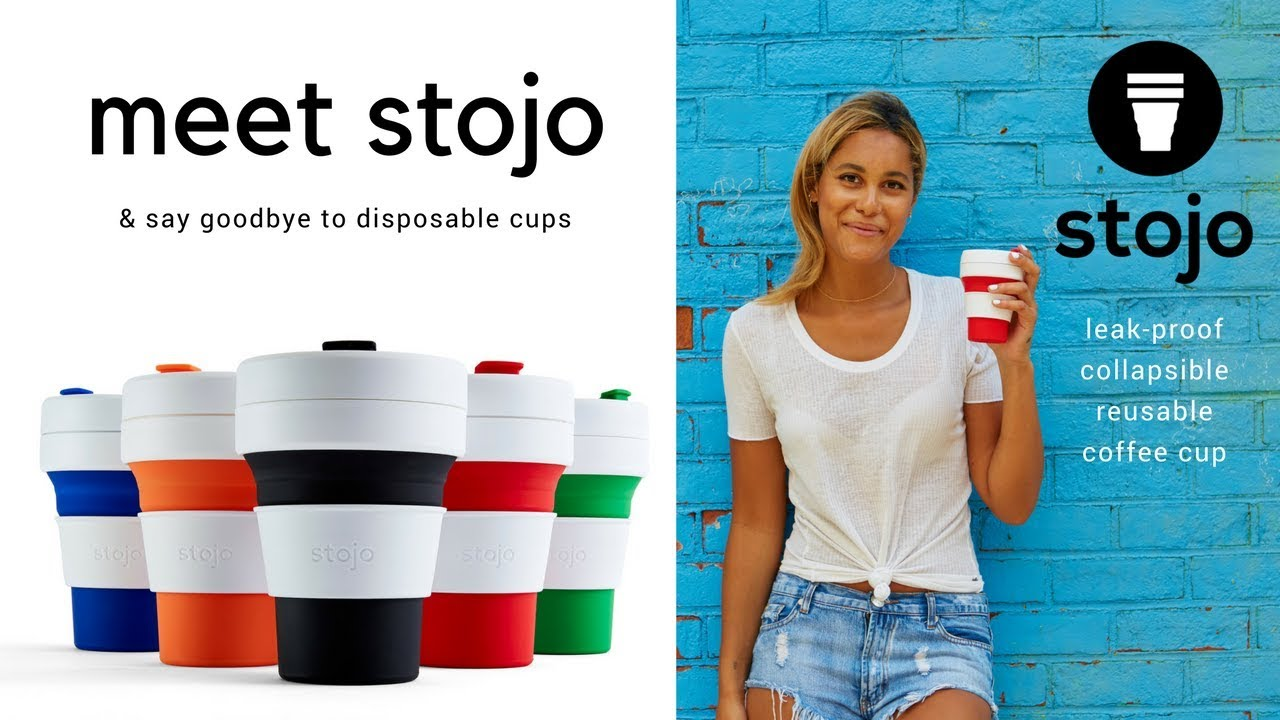Reusable Coffee Cup Comparison | Brands & Prices – Canstar Blue
