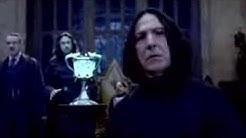 Harry Potter und der Feuerkelch Trailer (D)