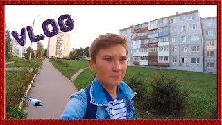 Новый урок фото/ИДУ В ШКОЛУ//Vlog| Pasha Cool