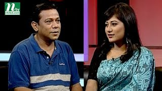 Shuvo Shondha | Shatabdi Wadud | Tasnuva Mohona | EP 4846 | শুভসন্ধ্যা | Talk Show