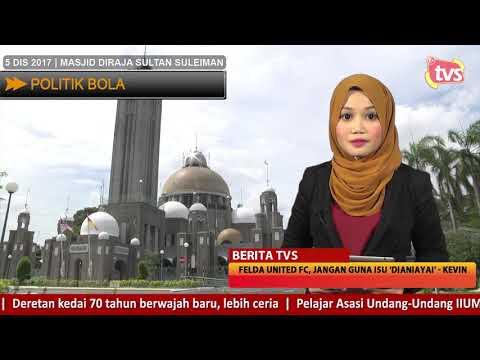 Skandal 1MDB kleptokrasi terburuk