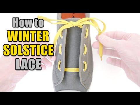 Terraria Boots Guide! (Crafting Recipe, All Movement/Running & Water/Lava Walking Boots)Kaynak: YouTube · Süre: 16 dakika55 saniye