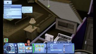 The Sims 3 [ITA] Episodio 63 - Colti in flagrante