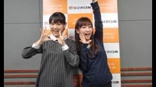 登録当社のチャネルトラッキング : ラジオ日本 「カントリー・ガールズ...