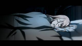 GrayLu|Проклятье Спящей Красавицы[Трейлер]