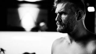 METAMORIS 6: Josh Barnett vs Ryron Gracie Countdown