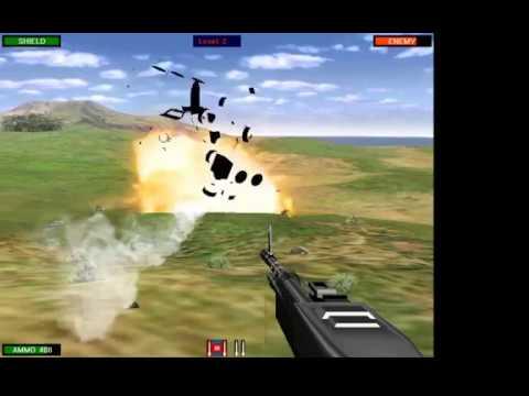 game bh2002 full free
