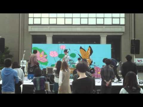 くるり - Go back to China (copy3) mp3