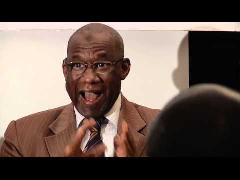 Nigeria Election 2011: Nigerians in the Diaspora debate the Issue PT10