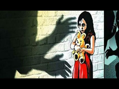 Minor Rape| Survivor to Abort Fetus After Nod