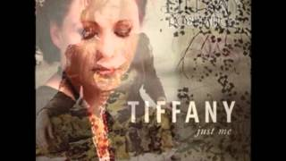 Tiffany - Harden my Heart - cover song - Quarterflash