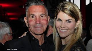 Lori Loughlin Now Faces Up To 40 Years | HuffPost Entertainment