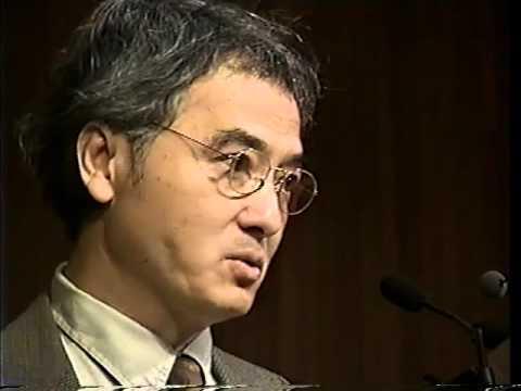 "Noam Chomsky & Ngo Vinh Long ""Remembering Vietnam"""